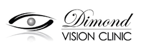 Diamond Vision Clinic